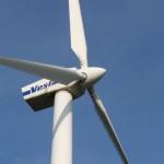 Enerneuerbare Energie