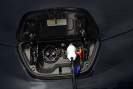 Politischer Kurzschluss beim Laden von Elektroautos