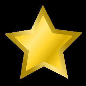 Star-349834968906-300px