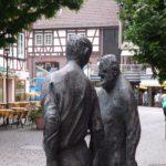 Termin 5. März:  E-Fahrer-Treffen Nordschwarzwald bei der ENCW